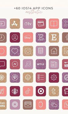 Ios Update, Screen Icon, Iphone Wallpaper App, Ios App Icon, Phone Themes, Printable Calendar Template, Kids Calendar, App Covers, Iphone Icon