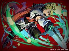 Rider Of Red, Rail Wars, Gilgamesh Fate, Fate Characters, Fate Anime Series, Fate Zero, Type Moon, Fate Stay Night, Cultura Pop