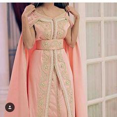 Sell online caftan whatsapp 212663293299 #couture #caftan #dubai #chik #design #maroc #morocco #marocaine #paris #spain #dubai #arab #beuty #fashion #designer #takchita#france#paris##caftan  #mydesign #bahrain #wedding#opulent #luxury #elegance #bride #dress #fashion#kaftan #couture  #fablux #luxury #فاشن#قفطان