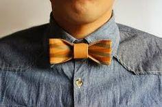 「橘色領帶」的圖片搜尋結果
