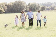 Family | Daisies & Buttercups Newborn & Family Photography Family Photography, Wedding Photography, Family Love, Buttercup, Daisies, Couple Photos, Extended Family Photography, Couple Pics, Bellis Perennis