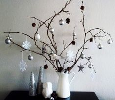 Decorating. Christmas Kids Decor Inspiration That Look Spectacular ...