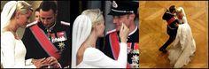 mette marit tjessem wedding - Buscar con Google