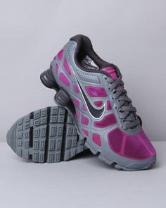 6462ecd0d1fc10 Yes I love the shox Running Sneakers