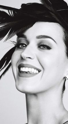 Katy Perry ♥ I LUV THIS!!!