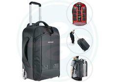 Foto E Video, Backpacks, Amazon, Bags, Fashion, Handbags, Moda, Amazons, Riding Habit