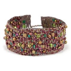 Alegrado Bracelet