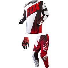 So I just brought my gear and I'm ready to go to the playground😏 Dirt Bike Gear, Motocross Gear, Dirt Bikes, Nitro Circus, Triumph Motorcycles, Monster Energy, Motorcycle Outfit, Motorcycle Jacket, Ducati