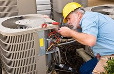 https://flic.kr/p/GNqVsv | Ace Mira Mesa HVAC | Diamond Ace Mira Mesa HVAC Air Conditioning   Living in Mira Mesa with us right in your backyard, you shouldn't be putting the correct and proper care of your AC into anyone's hands but ours. For over half a century we have refined our HVAC skills and knowledge and we are now more than happy to put them to the test for you. Call 1-888-231-1086 to have your air conditioning maintenance by the local HVAC Mira Mesa experts at Ace.   #MiraMesaHVAC…