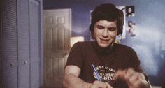"""Music has the power to completely change your mood. 