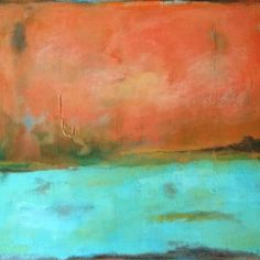 View Dawn by Drew Noel Marin. Browse more art for sale at great prices. New art added daily. Buy original art direct from international artists. Shop now Paintings For Sale, Original Paintings, Original Art For Sale, International Artist, World Of Color, New Art, Abstract Art, Beautiful Artwork, Dawn