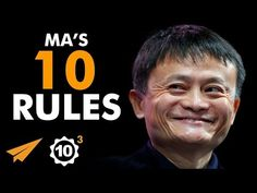 Jack Ma Alibaba, Starting From The Bottom, I Voted, Marketing Consultant, How Do I Get, Great Leaders, Rich People, Rich Man, Steve Jobs