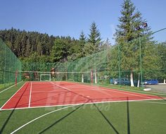 Sports Solutions | best artificial grass | artificial grass suppliers | EliGrass