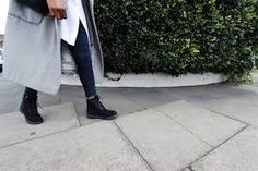 Image result for timberland boots womens black