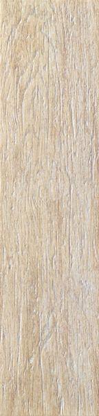 habitat white 12,5/50 M7UH I.j. - Obklady a dlažby / Dlažby / Interiér / Katalog koupelen