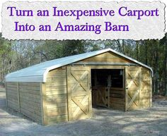 This is gonna be my chicken coop :)