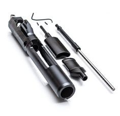 Gas-Piston System | Conversion System | Osprey Defense
