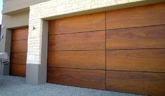 Deville Doors Sydney - Gallery   Custom Timber