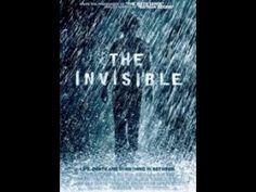 Lo que no se ve The Invisible 2007 - peliculas completas en español Un joven (Chatwin) es atacado y aparentemente queda muerto. Pero en realidad permanece en...