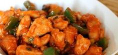 Using chicken thighs with the bone in makes this meal a little more affordable. The sauce can easily be doubled to use for another time, perhaps for sweet and sour pork? Easy Family Meals, Kids Meals, Sweet N Sour Chicken, Asian Recipes, Ethnic Recipes, Savoury Dishes, A Food, Chicken Recipes, Cooking Recipes