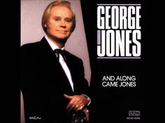 George Jones*****(You Done Me Wrong) -written by George Jones and Ray Price