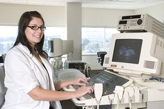 Maryland Sonography Degree Programs In Medical Technology