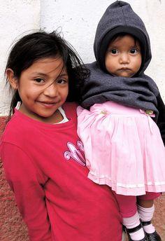 Children in Honduras 20   Flickr - Photo Sharing!