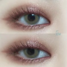 cute makeup – Hair and beauty tips, tricks and tutorials