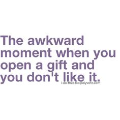 Saving Quotes, Awkward Moments, So True, The Funny, Over The Years, Barefoot, Me Quotes, Funny Stuff, In This Moment
