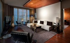 Hotel Beaux Arts, Miami: review