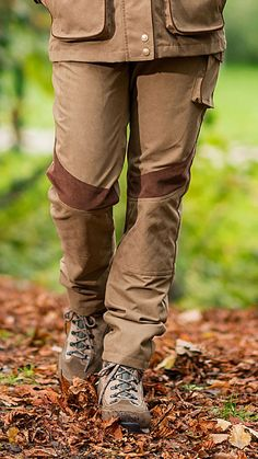 Keep warm and dry in Baleno waterproof, lightweight and breathable trousers. Shooting Clothing, Cool Countries, Country Outfits, Keep Warm, Walks, Camel, Trousers, Outdoors, Female