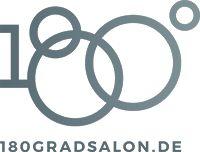180gradsalon | Dein Mallorca Blog