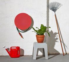 Elegant Piper Bar Stools | Indoor U0026 Outdoor Metal Furniture | DesignByThem |  GibsonKarlo | Stools | DesignByThem | Pinterest
