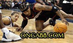honeypickONGA88.COMhoneypick  : honeypickONGA88.COMhoneypick Basketball, Sports, Hs Sports, Sport, Netball