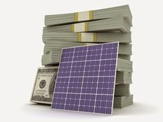 Güneş Size Para Kazandıracak : Ges Yatırımı İçin Doğru Zaman mı?
