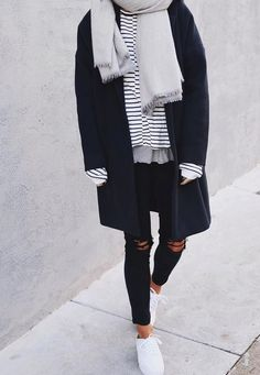 Find More at => http://feedproxy.google.com/~r/amazingoutfits/~3/vFzyD_w9pu8/AmazingOutfits.page