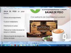 IASO CAFE DELGADA EL PRIMER CAFE COLOMBIANO PARA BAJAR DE PESO