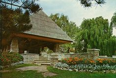 Nadire Atas Toronto Edwards Gardens Image result for edwards gardens Weekend Images, Garden Images, Toronto, Cottage, Cabin, The Originals, Luxury, House Styles, Outdoor Decor