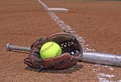 Fast-pitch softball enjoys booming popularity among girls at the high school level, while slow-pitch adult leagues can be found virtually everywhere in the United States. And every one of those players had to start somewhere. You can choose from plenty of fun beginner softball drills to groom the next fast-pitch star, or simply help yourself avoid...