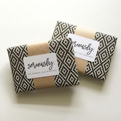 Perfect unisex baby shower gift. Can be gift wrapped and sent direct.