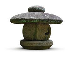 Japanese Garden Lanterns For Sale | Miniatures   Garden Scenes | Pinterest  | Japanese Garden Lanterns, Garden Lanterns And Gardens