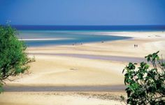 Holidays in #Tavira, #Portugal