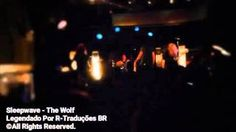 Sleepwave - The Wolf (Official Music Video)(Tradução/Legendado Em PT-BR) Music Video Posted on http://musicvideopalace.com/sleepwave-the-wolf-official-music-videotraducaolegendado-em-pt-br/