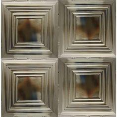 to frame mirror?