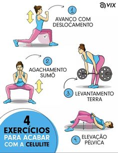 Pilates is an exercise system targeted at developing flexibility and core strength as well as promoting total body balance. Pilates is so versatile that it can be performed by senior citizens and seasoned athletes who Workout Memes, Workout Videos, Gym Workouts, Fitness Goals, Fitness Tips, Health Fitness, Keto Regime, Fitness Photography, Do Exercise