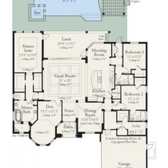 79 Best View Our Home Plans Images On Pinterest Arthur
