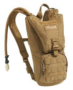 CamelBak - Ambush AB 500 -- Hydration Pack