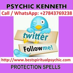 Love Spells for Beginners, Call / WhatsApp: +27843769238