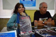 Rompiendo Muros: ROMPIENDO MUROS la columna radial del Comité Inter...