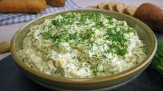 Potato Salad, Food And Drink, Potatoes, Vegan, Ethnic Recipes, Potato, Vegans